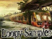 Loopy Samples