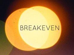 Image for BreakEven