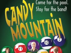 Image for Candy Mountain