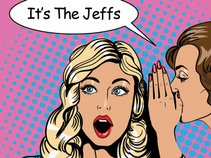 The Jeffs