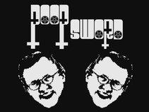 Poop Sword