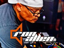 Ron Allen Producer/Songwriter
