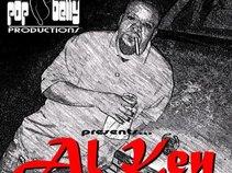 AlKey