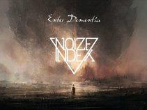 Noize Index