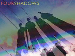 Fourshadows