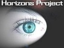 Horizons Project - Produced by John Sean Putt