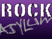 Rock Asylum Foundation