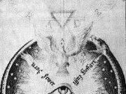 Image for Smoking White