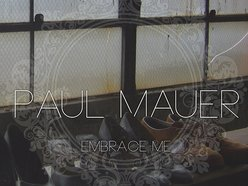 Image for paul mauer