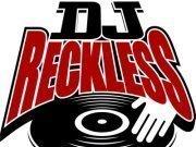 DJ Reckless - Buffalo, NY