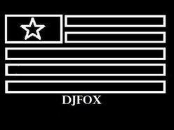DjFox