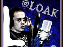 Loak228