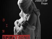 Jennifer Hope