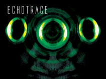 Echo Trace