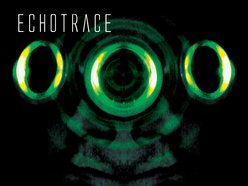 Image for Echo Trace