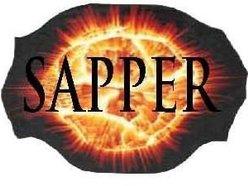 "Image for ""SAPPER"""