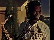 Kalin Joshua Freeman (KJ Music)