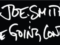 Image for Joe Smith & The Going Concern