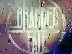 Image for Branded Fate