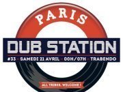 Image for DUB STATION