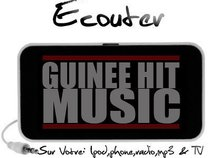 GUINEE HIT MUSIC