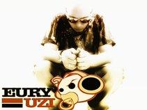 Eury Uzi