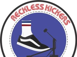 Reckless Kickers