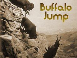 Image for Buffalo Jump
