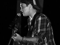 Nate kenyon band