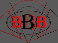Brendan Burt Band