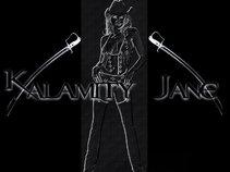 Kalamity Jane