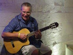 Steve Parisien