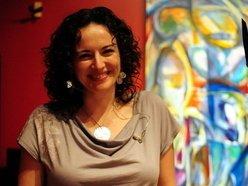 Julie Starcher