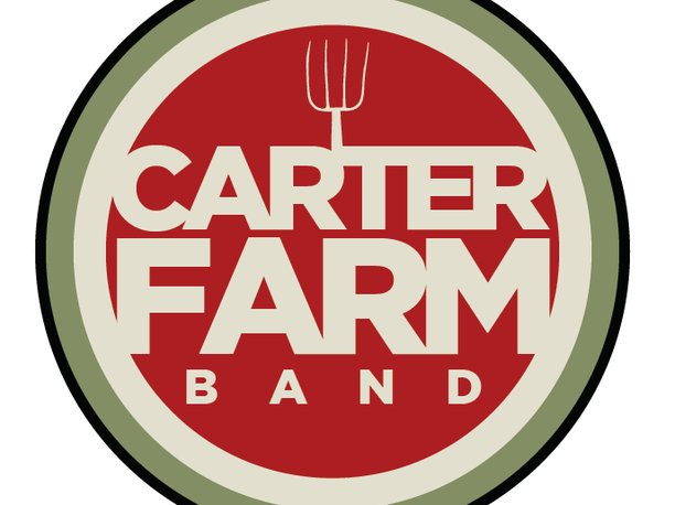 Image for Carter Farm Band