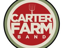 Carter Farm Band