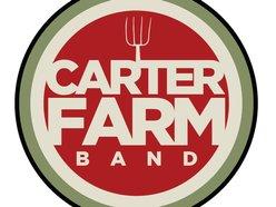 Carter Farm Band