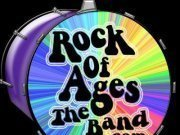 Image for Rock of Ages