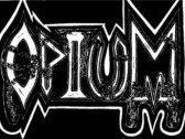 Opium TX