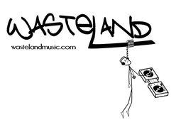 Image for Wasteland Music Underground