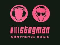 Midi Stegman
