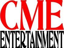 CME Entertainment
