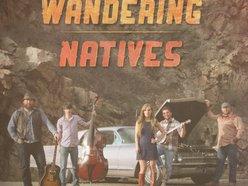 Wandering Natives