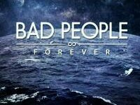 Image for Bad People