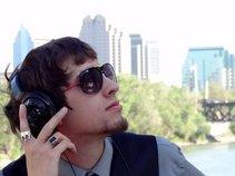 DJ Antiphony