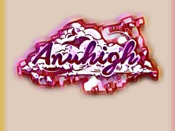 ANuHigh