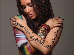 Image for Samia Tawil