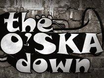 The O'SKAdown