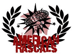 Image for AMERICAN RASCALS PUNK