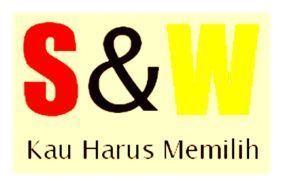 1365050312 befunky s w logo333
