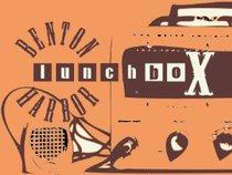 Benton Harbor Lunchbox